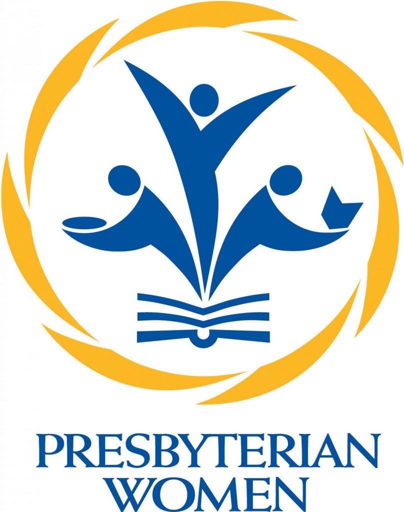 This image has an empty alt attribute; its file name is cropped-PresWomenlogo-808x1024.jpg